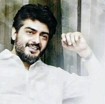 Ajith Fans Create A New Tag On Twitter! Tamil News
