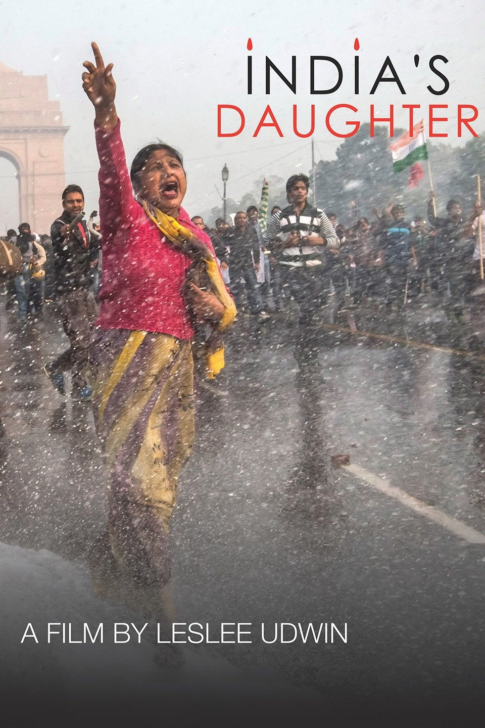 India's Daughter Movie Review