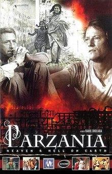 Parzania Movie Review