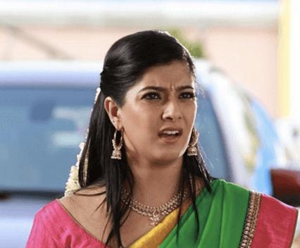 Varalaxmi Roped In For Gautham Starrer