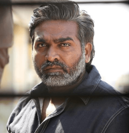 Vijay Sethupathi Says He Is To Reduce Number Of Movies He Does