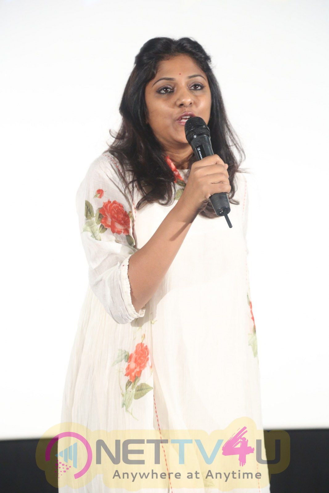 Mana Mugguri Love Story Press Meet Pics