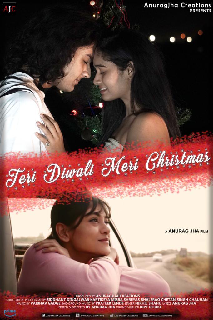 Teri Diwali Meri Christmas Movie Review