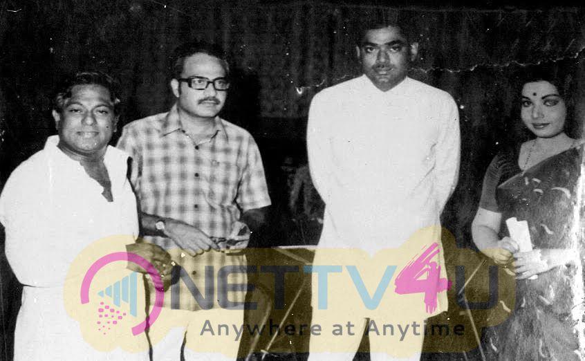 Puratchi Thalaivi Amma J Jayalalithaa's Old Images