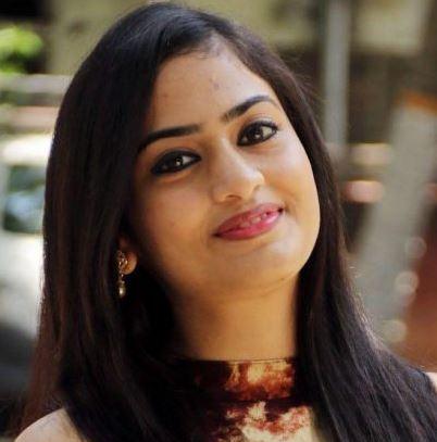 Prerna Sadani