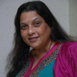 Mamatha Rao Kannada Kannada Actress