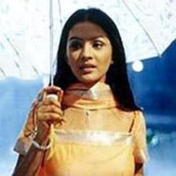 Smita Kalpavriksha Gupta