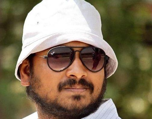 Duniya Vijay's Director Celebrated His Birthday With Fans!