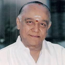 Master Hirannaiah Kannada Actor