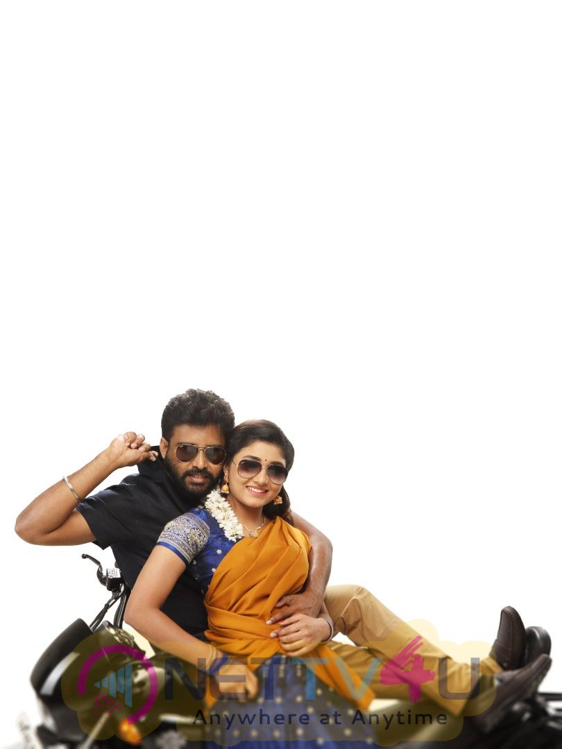 Kalavani Mappillai Movie Images Tamil Gallery