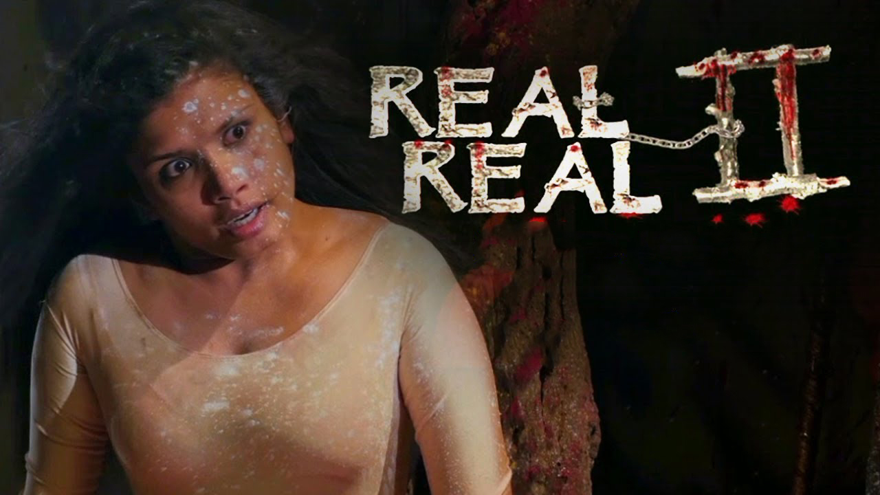 Real Real 2 Movie Review