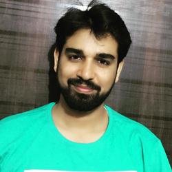 Aditya Agnihotri Hindi Actor