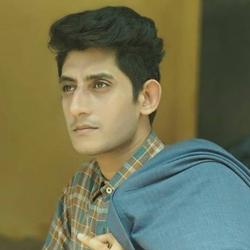 Nitin Dhiman Hindi Actor