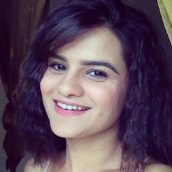 Siwani Devkota Hindi Actress