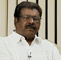 Aliyar Malayalam Actor