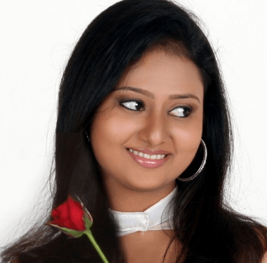 Amulya To Enter Wedlock In May