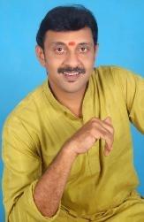 Dhanam Kannan Malayalam Actor