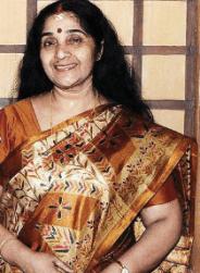 Malayalam Tv Serial Alaudinte Albuthavilakku Synopsis Aired On