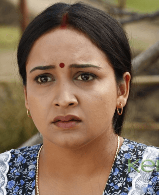 Lena To Make Two Different Appearances In Prith..