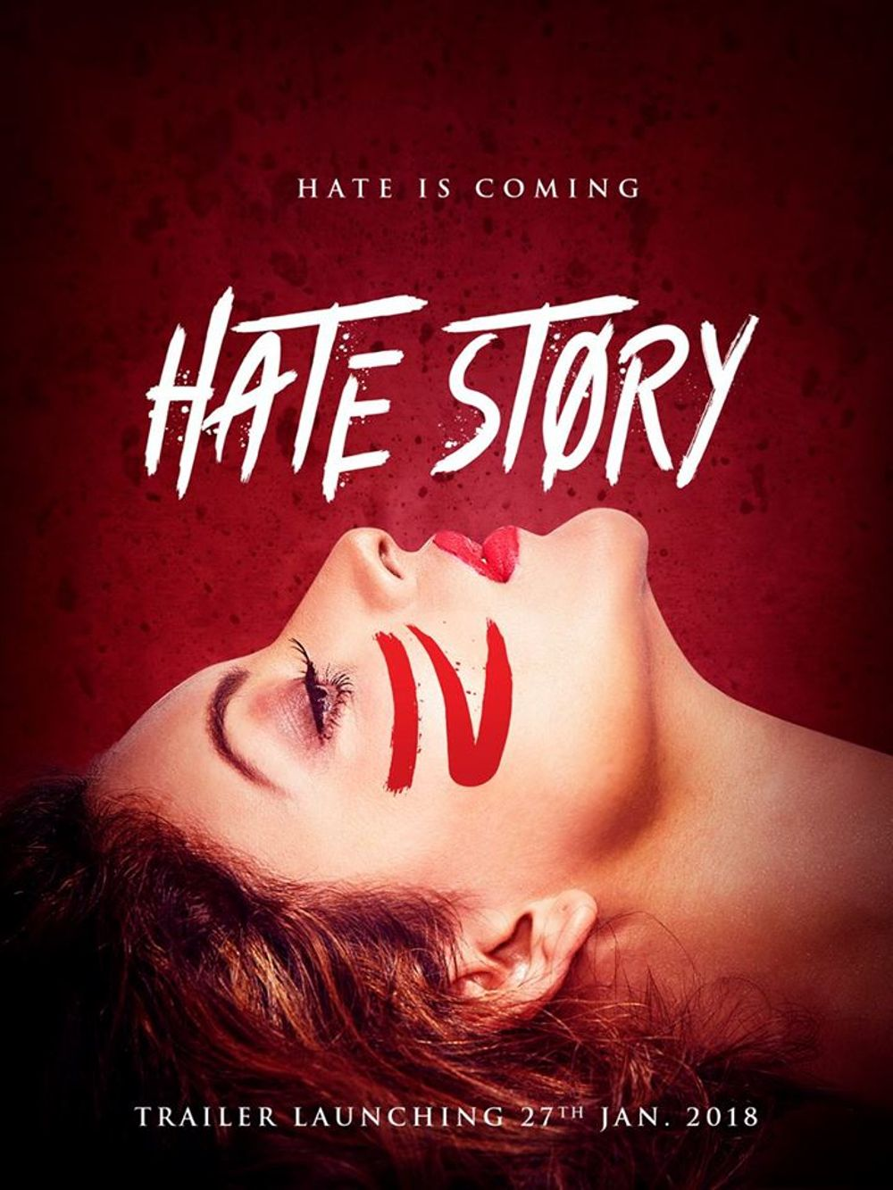 Hate Story 4 Movie Review Hindi Movie Review