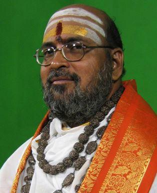 GK Muthu Gurukkal