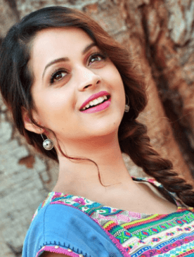 Bhavana Answers Rumors About Her