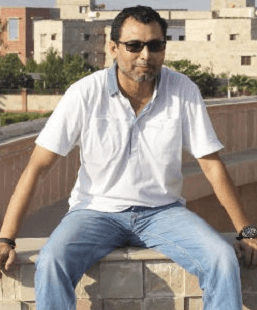 Neeraj Pandey Forwards Thanks To Amitabh Bachch..