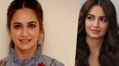 Kriti Kharbanda Speaks Of The Issue Of Casting Couch