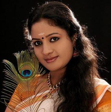 Dr. Divya Nair