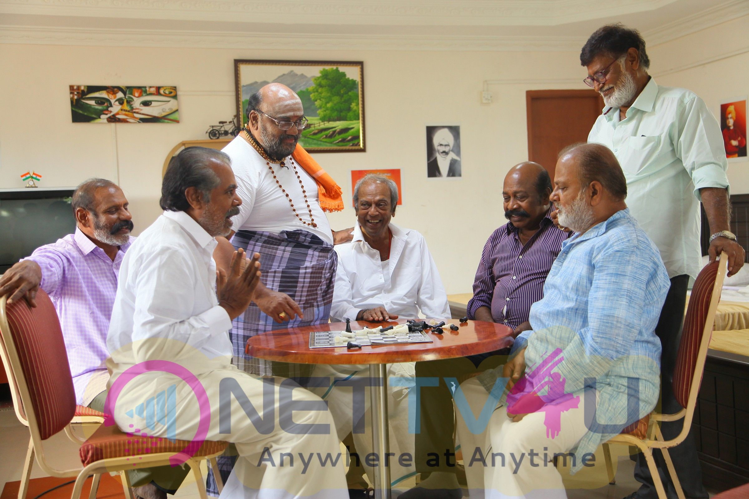 Narai Movie Stills Tamil Gallery