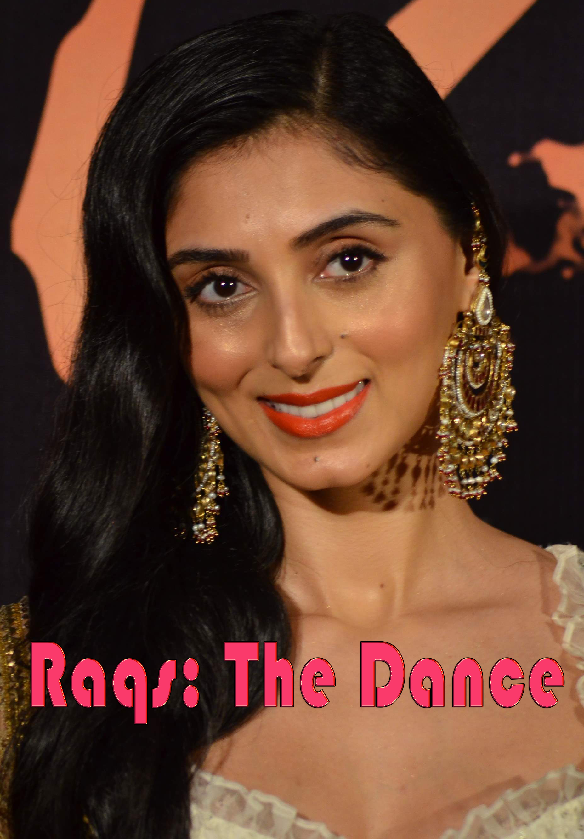 Raqs: The Dance Movie Review Hindi Movie Review