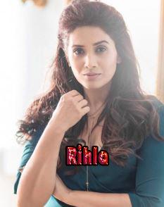 Rihla Movie Review Hindi Movie Review