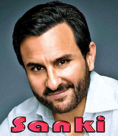 Sanki Movie Review Hindi Movie Review