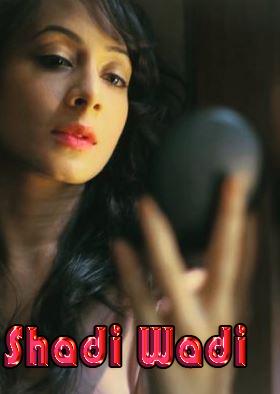 Shadi Wadi Movie Review Hindi Movie Review