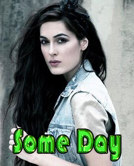 Some Day Movie Review Hindi Movie Review