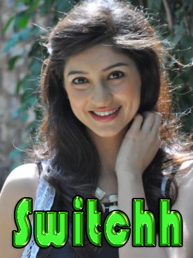 Switchh Movie Review Hindi Movie Review
