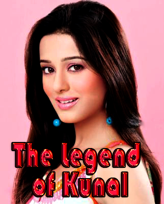 The Legend of Kunal Movie Review Hindi Movie Review
