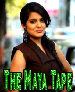 The Maya Tape Movie Review Hindi Movie Review