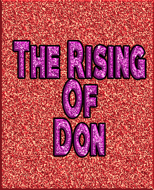 The Rising Of Don Movie Review Hindi Movie Review