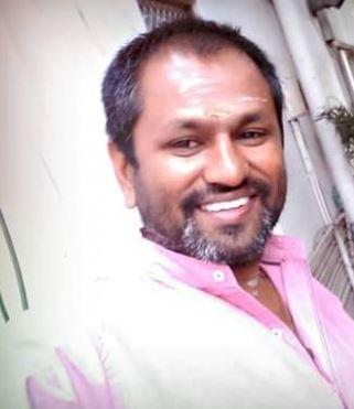 O.N.Rathnam Tamil Actor