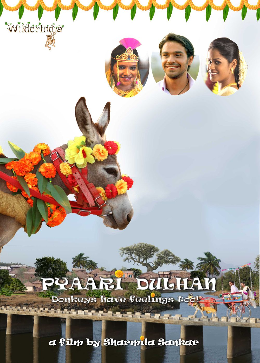 Pyaari Dulhan Movie Review Hindi Movie Review