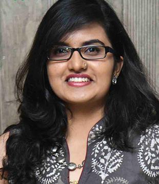 Nikita Bharadwaj Kannada Actress