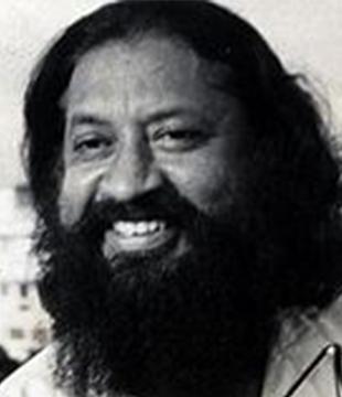 V K Pavithran Malayalam Actor