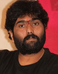 Nanda Kishore To Direct Movie Starring Lesser K..