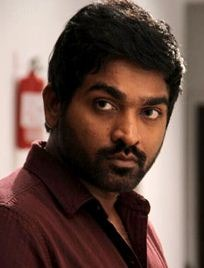 Vijay Sethupathi As A TV Artist? Tamil News