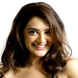 Arshin Mehta Hindi Actress