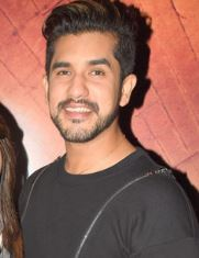 Chandan Vicky Rai Hindi Actor
