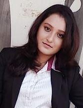 Madhumit Pakhi Sarkar Hindi Actress