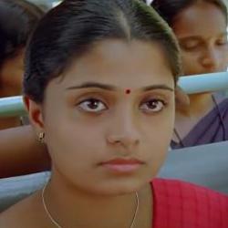 Neethu Neelambaran Tamil Actress