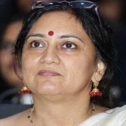 Shabnam Vadhera Hindi Actress
